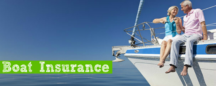 low.cost.boat.watercraft.insurance.youngstown.ohio.suburban.agency.jpg