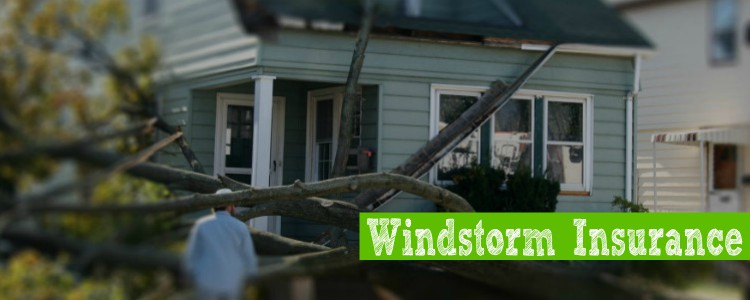 windstorm.inusrance.youngstown.ohio.lowcost