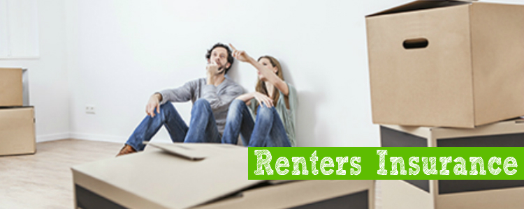 low.cost.renters.insurance.youngstown.ohio.suburban.agency